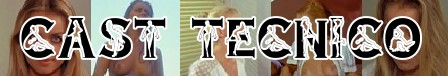 La liceale banner cast