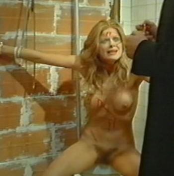 La punition foto 5