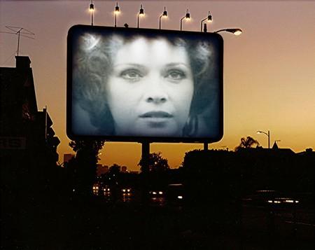 Laura Antonelli photobook 0