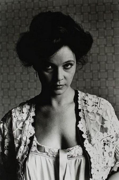 Laura Antonelli photobook 8