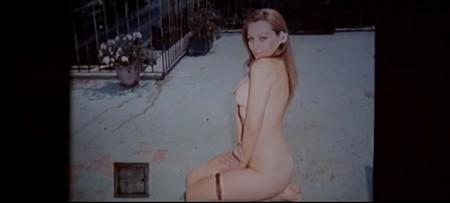Le foto proibite di una signora perbene 2