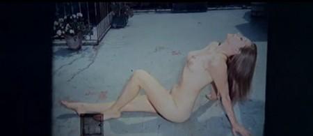 Le foto proibite di una signora perbene 6