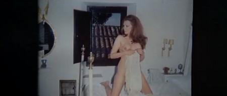 Le foto proibite di una signora perbene 7