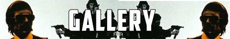 Liberi armati pericolosi foto banner gallery