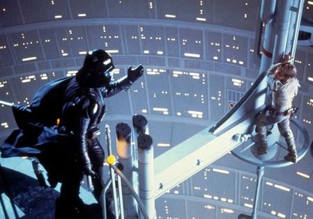 L'impero colpisce ancora foto 2