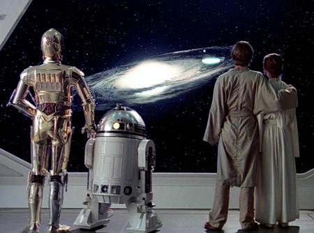 L'impero colpisce ancora foto 3