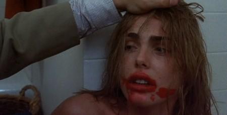 Lipstick Stupro 11