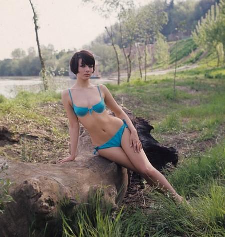 Marilu Tolo Photobook 14