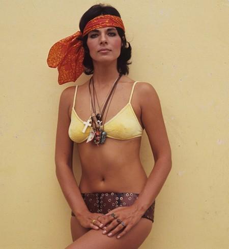 Marilu Tolo Photobook 16