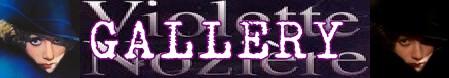 Violette Noziere banner gallery