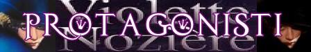 Violette Noziere banner protagonisti