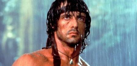 1 Rambo 2 foto