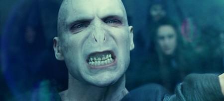 10 Harry Potter e il calice di fuoco foto