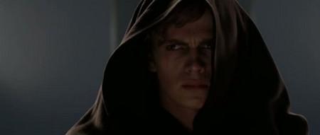 15 Star Wars Episodio III – La vendetta dei Sith foto
