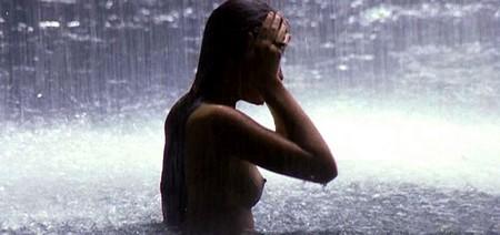 1991 Peggior esordiente Milla Jovovich