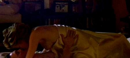 1993 Melanie Griffith Vite sospese