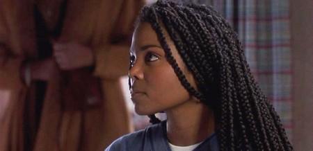 1993 Peggior esordiente Janet Jackson