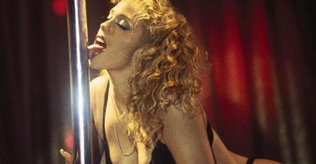 1996 Showgirls