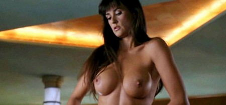 1997 Striptease Demi Moore