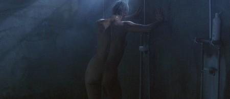 1998 Demi Moore Soldato Jane