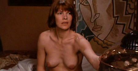 2 Glenda Jackson Donne in amore