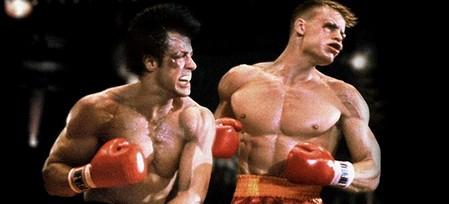 2 Rocky 4 foto