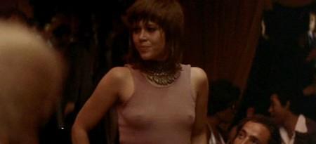 3 Jane Fonda Klute
