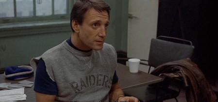 4 Roy Scheider - Il braccio violento della legge