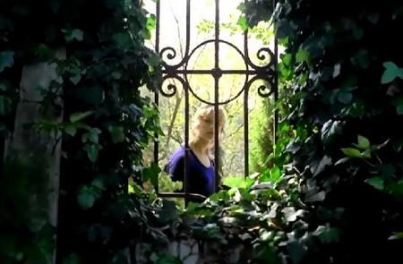 Amore e morte nel giardino degli dei foto 3