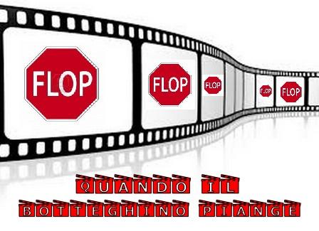 Banner filmscoop 3