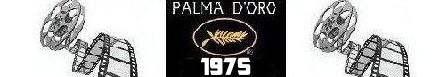 banner palma d'oro 1975