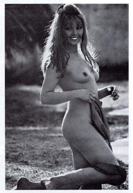 Brigitte Skay Photobook 10