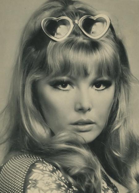 Brigitte Skay Photobook 1
