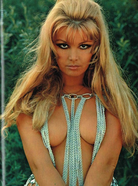 Brigitte Skay Photobook 14