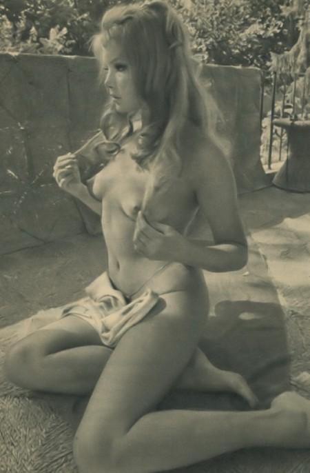 Brigitte Skay Photobook 2