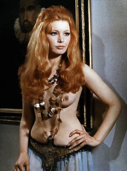Brigitte Skay Photobook 7