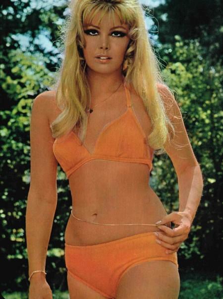 Brigitte Skay Photobook 8