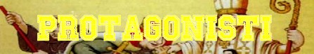 Dagobert banner protagonisti