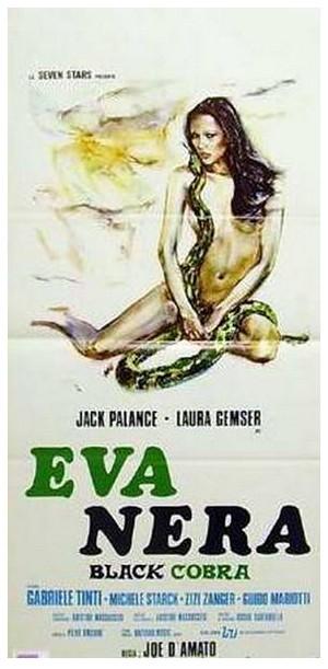 Eva nera locandina 3