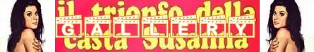 Il trionfo della casta Susanna banner gallery