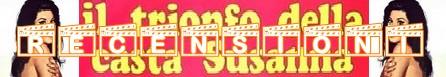Il trionfo della casta Susanna banner recensioni