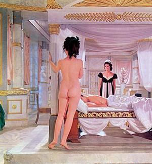 Il trionfo della casta Susanna foto 1