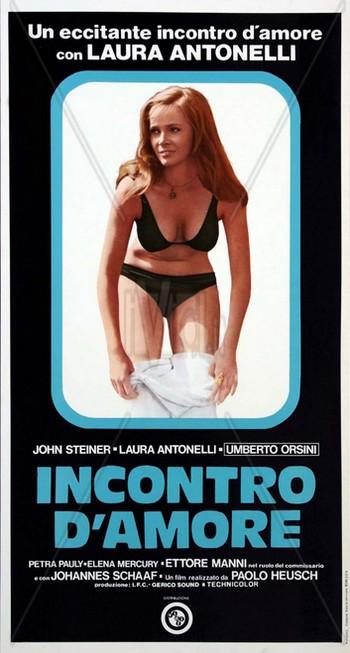 scene erotiche film italiani meetic accesso