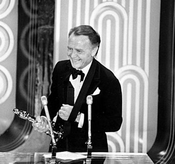 John Mills Oscar