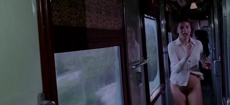 L'ultimo treno della notte