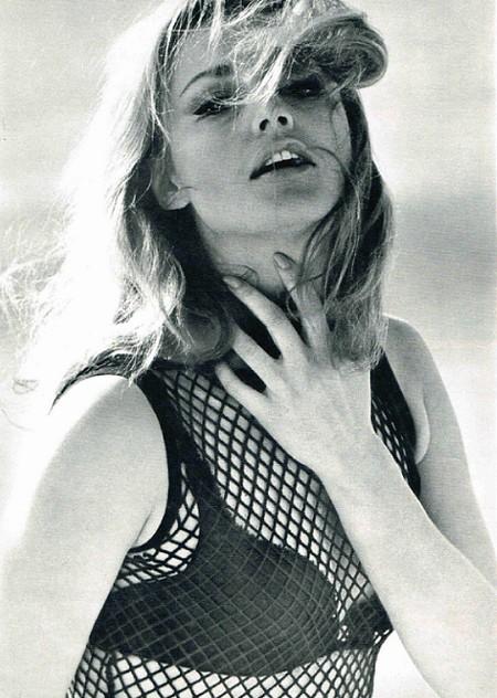 Magda Konopka Photobook 13
