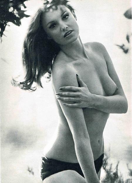 Magda Konopka Photobook 14
