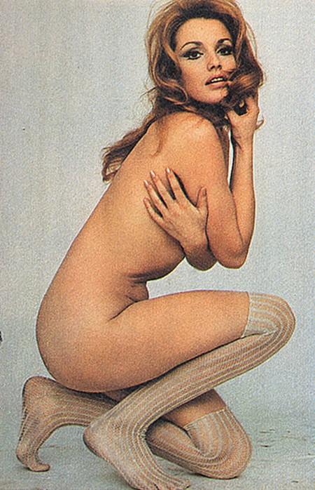 Magda Konopka Photobook 2