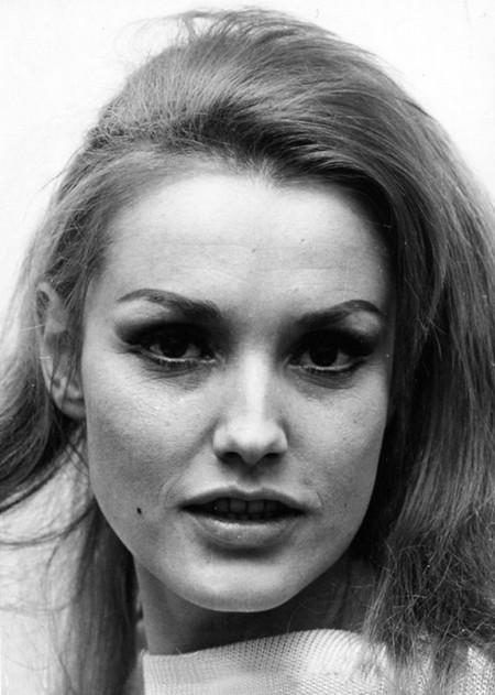 Magda Konopka Photobook 5
