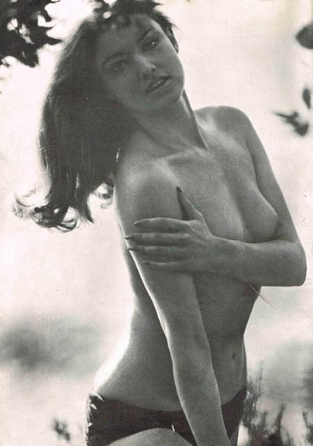 Magda Konopka Photobook 8